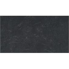 Плитка Newluxe Black Rett 30,5х56