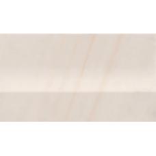 Плинтус Newluxe White Alzata 17,5х30,5