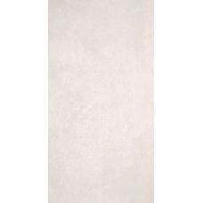 Плитка Creation White 30,5х56