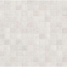 Декор Creation White Tessere 30,5х30,5