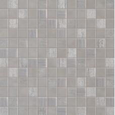 Декор Work Grey Gloss Tessere 30,5х30,5