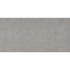 Плитка Work Grey Gloss Rett 40х80