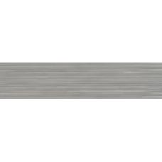 Плитка Work Grey Matt Rett 20х80