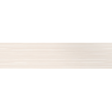 Плитка Work White Matt Rett 20х80