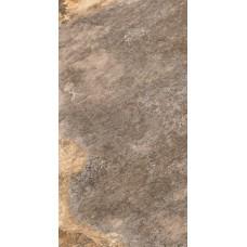 Керамическая плитка ASPEN MULTICOLOR (PRC) 30X60