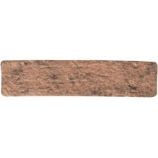Керамическая плитка BRICK AUTUMN (PRC) 6X25