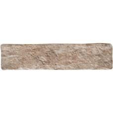 Керамическая плитка BRICK SPRING (PRC) 6X25