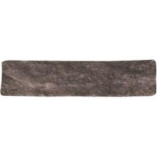 Керамическая плитка BRICK SUMMER (PRC) 6X25
