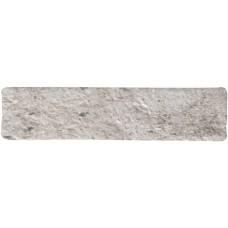 Керамическая плитка BRICK WINTER (PRC) 6X25