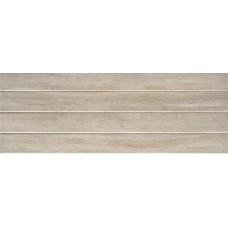 Керамическая плитка LAMAS WOOD STYLE GREY(AZJ) 35X90