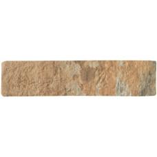 Керамическая плитка ASPEN BRICK TIERRA (PRC) 6X25