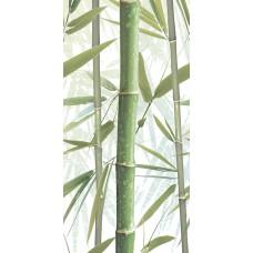 Bamboo 3 DW9BMB304 Декор 249*500