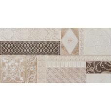 Blanket Crema DW9BLN01 Декор 249*500