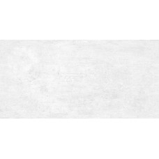 Beton Gray WT9BTN00 Плитка настенная 249*500*7.5