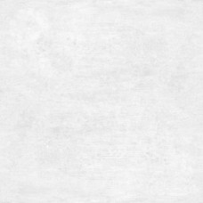 Beton Gray FT3BTN00 Плитка напольная  418*418*8,5