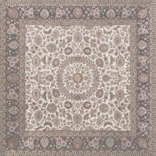 Гранит керамический KILIM Nain Pulido 89,46x89,46 см