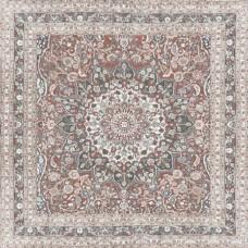 Гранит керамический KILIM Nain Natural 59,55x59,55 см