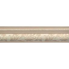 Бордюр Crown Cenefa 6x25.1