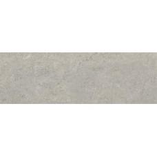28*85 Concrete Grey Плитка Настенная