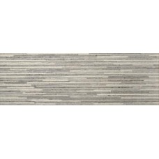 28*85 Decor Lamas Concrete Grey Декор Настенный