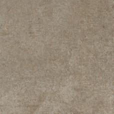 28*85 Concrete Pearl Плитка Настенная