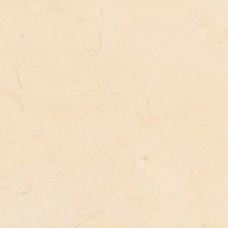 59*59 Velvet Cream -керамический гранит