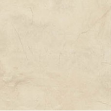 44,7*44,7 Goldsand Ivory плитка напольная