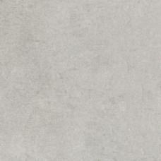 44,7*44,7 Reprise Gris  Керамическая плитка
