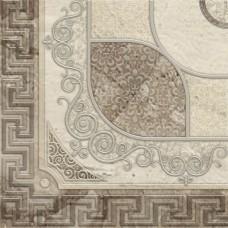 44,7*44,7 Esquina (угол) Dreire  декоративный напольный элемент