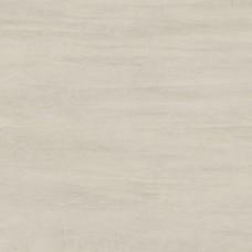 44,7*44,7 Vasari Nuetro плитка напольная