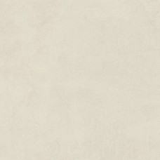 44,7*44,7 ADELE керамическая плитка