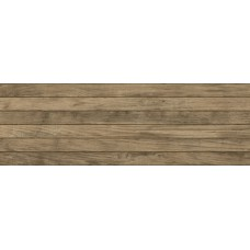 33,3*100 Woodland Cedro плитка настенная