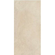 31,6*63,2 Goldsand Ivory плитка настенная