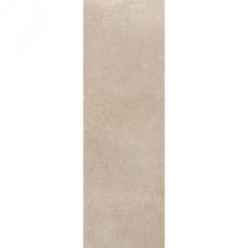 33,3*100 Sutton Nuez плитка настенная