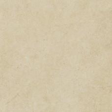 44,7*44,7 Talis плитка напольная