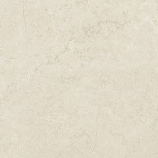 44.7*44.7 Concrete Bone керамическая напольная плитка