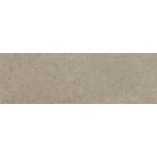 28*85 Concrete Noce Плитка Настенная
