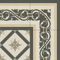 44,7*44,7 CORNER ADELE керамическая плитка