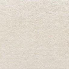 59*59 Ozone Pearl  керамический гранит