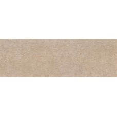 30*90 Ozone Taupe -ректификат/керамическая плитка белая глина