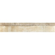 20*114 Kauri Natural ректификат/керамический гранит