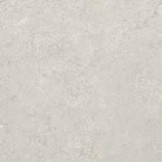 44.7*44.7 Concrete Pearl керамическая напольная плитка