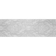 33,3*100 Decor Bohemia Sutton Gris декор настенный
