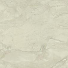 44,7*44,7 Dreire Bone плитка напольная