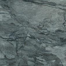 44,7*44,7 Dreire Carbone плитка напольная