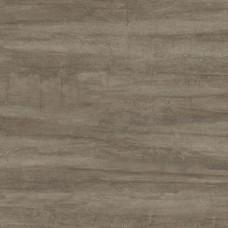 44,7*44,7 Vasari Brown плитка напольная