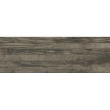 33,3*100 Woodland Ebano плитка настенная