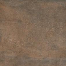 44,7*44,7 Hangar Copper плитка напольная