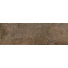 28*85 Hangar Copper плитка настенная