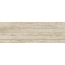 33,3*100 Woodland Haya плитка настенная